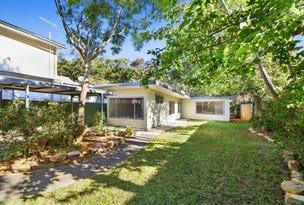 117 Mount Ettalong Road, Umina Beach, NSW 2257