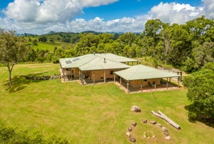 435 East Deep Creek Road, East Deep Creek, Qld 4570