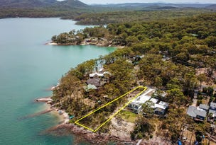 131 Promontory Way, North Arm Cove, NSW 2324