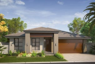 Lot 6323 Shale Hill Drive, Glenmore Park, NSW 2745