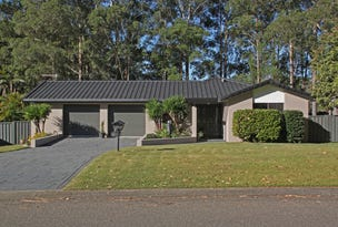 6 St Albans Way, Laurieton, NSW 2443