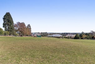 147 Werombi Road, Grasmere, NSW 2570