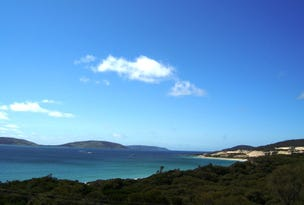 Lot 15 Palana Road, Palana, Whitemark, Tas 7255