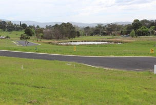 Lot 37 Wumbara Close, Bega, NSW 2550