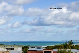 46 Dammerel Crescent, Emerald Beach, NSW 2456