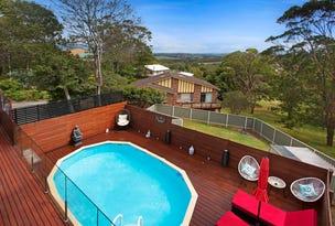 9A Michael Crescent, Kiama Downs, NSW 2533