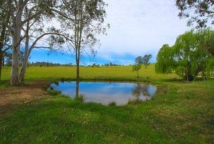 2849 The Bucketts Way, Stroud, NSW 2425