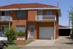 1/70 High Street, Taree, NSW 2430