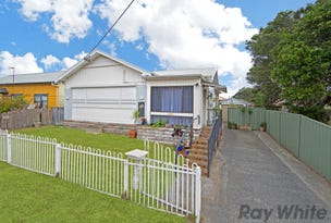 6 Dennis Road, The Entrance North, NSW 2261