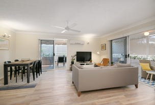 5/53 Salt Street, Windsor, Qld 4030
