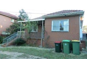 44 Wattle Street, Rydalmere, NSW 2116