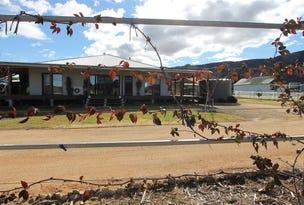 5973 Araluen Road, Araluen, NSW 2622