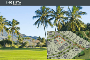 Lot 130, 18 Stableford Drive, Rosslea, Qld 4812