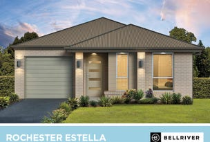 Lot 9 Brighton Street, Riverstone, NSW 2765