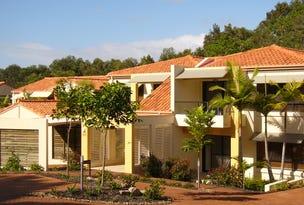 The Fairways/100 Resort Drive, Noosa Springs, Qld 4567