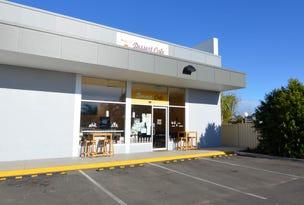 0 Rainbow Dumpling - 5/832 Fifteenth Street, Mildura, Vic 3500