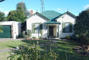 23 Boisdale Street, Maffra, Vic 3860