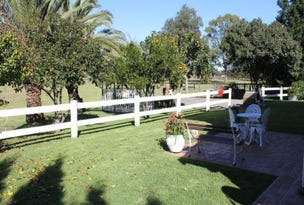 115 Condell Park  Road, Wilton, NSW 2571