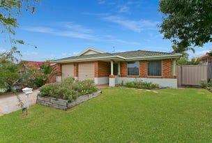 13 Nymboida Court, Blue Haven, NSW 2262