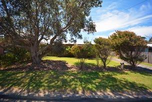 29 Mill Street, Bermagui, NSW 2546