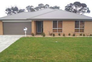 41 Molloy Drive, Orange, NSW 2800