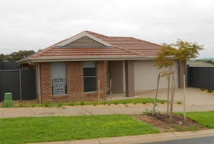 42 Easton Drive, Gawler, SA 5118