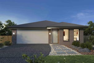 Lot 237 Murray Way, West Wodonga, Vic 3690