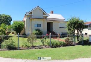 65 Ross Street, Inverell, NSW 2360