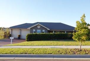 16 Brennan Drive, Goulburn, NSW 2580