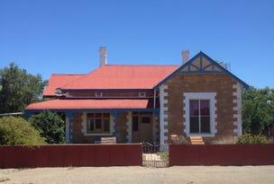 54 Second Street, Orroroo, SA 5431