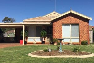 19 Curran Close, Mildura, Vic 3500