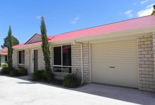 7/19 Briggs Street, Pittsworth, Qld 4356