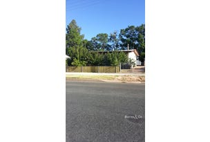 11 Devenport Street, Dareton, NSW 2717