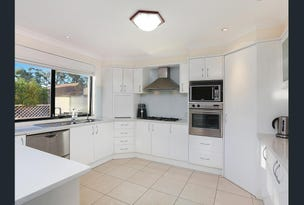 16 Hamish Court, Beaumont Hills, NSW 2155
