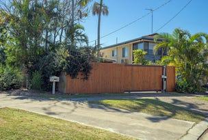 37 Bardon Avenue, Miami, Qld 4220