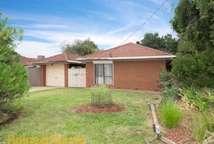 80 Elizabeth Avenue, Forest Hill, NSW 2651