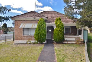 107 Hassans Walls Road, Lithgow, NSW 2790