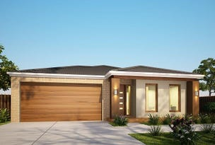 644 Life, Point Cook, Vic 3030