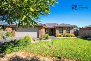 13 Grange Drive, Broadford, Vic 3658