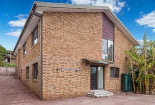 2/14 Riverview Cres, Catalina, NSW 2536