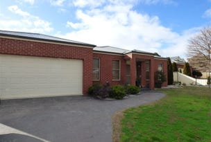 10 Marjory Brown Close, Stawell, Vic 3380