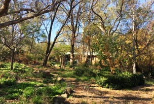 144 Ridgeway Road, The Ridgeway, NSW 2620
