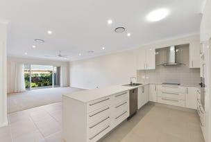 330/220 Hansens Road, Tumbi Umbi, NSW 2261