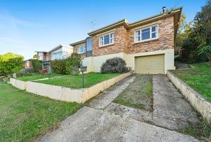 28 Ernest Street, Kings Meadows, Tas 7249