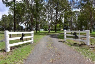 109 Glenthorne Road, Taree, NSW 2430