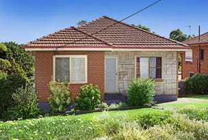 82 Weringa Ave, Lake Heights, NSW 2502