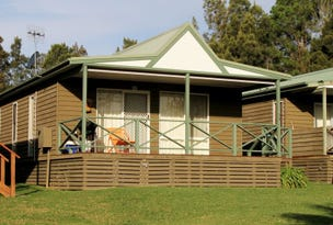 12/33 Berrara Road, Berrara, NSW 2540