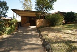 44 Camorta Close, Kings Park, NSW 2148
