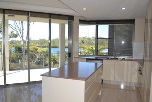 Apartment 203/10 Wyndham Avenue, Boyne Island, Qld 4680