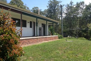 215 Landsborough Maleny Road, Landsborough, Qld 4550